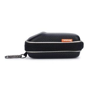 Image 3 - Kamera sert çanta çantası SONY cyber shot DSC RX100 RX100 Mark VII VI r e r e r e r e r e r e r e r e r e r e V IV III II I 7 6 5 4 3 2 1 HX99 HX95 HX90 HX90V HX80
