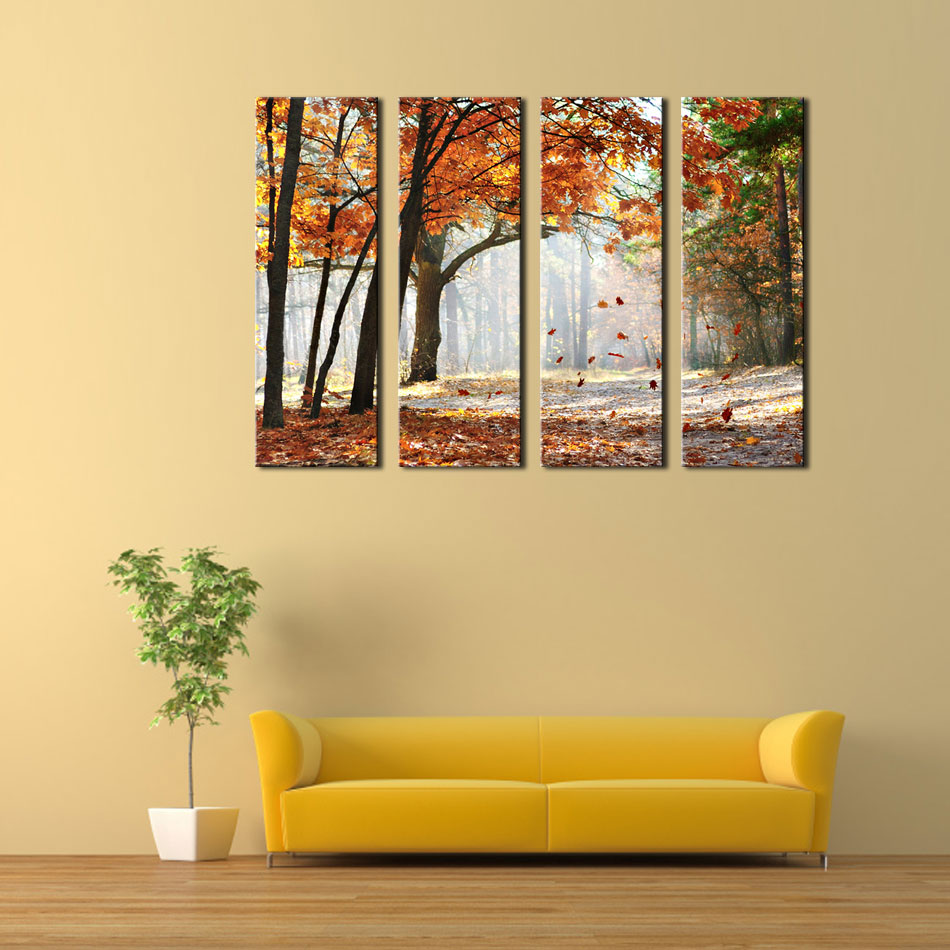 Cute Wall Panels Art Pictures Inspiration - The Wall Art ...
