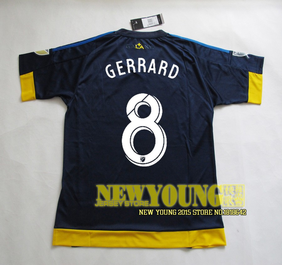 Thank you very much. DELAGARZA Shirt wfc240 DONOVAN Shirt wfc241.  DUNIVANT Shirt wfc242 GONZALEZ Shirt wfc243 3ac9e7346