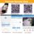 4CH 1080 P POE NVR Kit 2 unids 720 P/1080 P de Visión Nocturna Cámara IP Impermeable Al Aire Libre P2P alarma de Seguridad Sistema de Vigilancia CCTV PoE