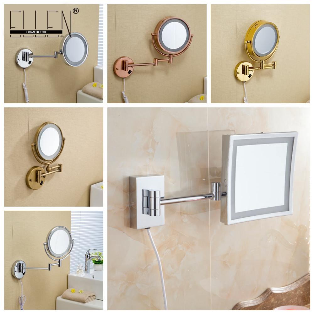 Extendable Mirror Bathroom Popular Extending Bathroom Mirrors Buy Cheap Extending Bathroom