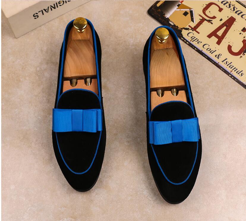 Nowe buty mężczyźni na co dzień mokasyny męskie mokasyny wysokiej jakości skórzane buty mężczyźni mieszkania Gommino buty do jazdy samochodem Chaussures Hommes w Męskie nieformalne buty od Buty na  Grupa 1