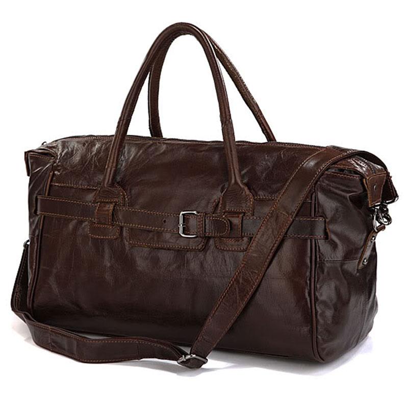 travel bag-081 (2)