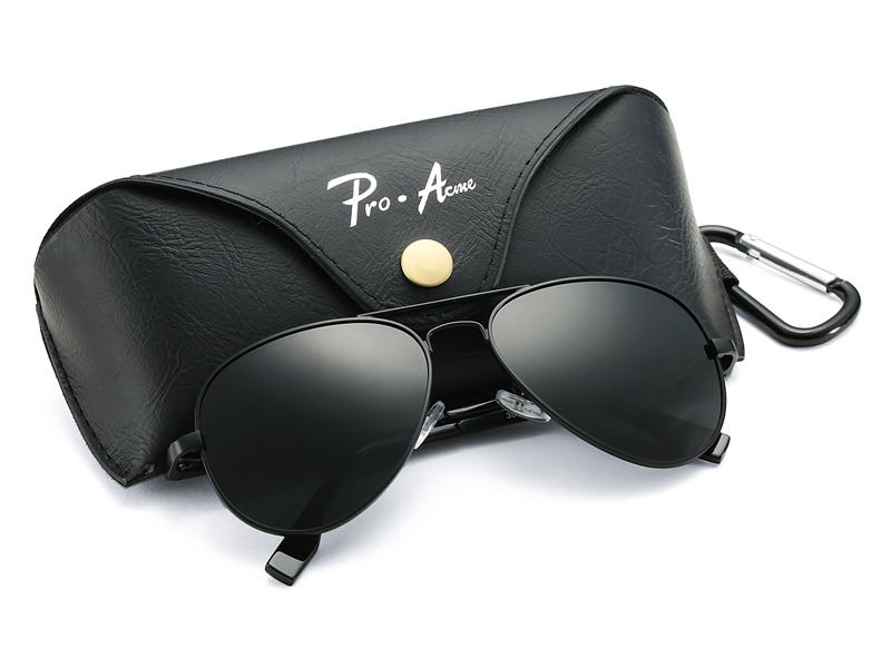 Aviator sunglasses  (36)