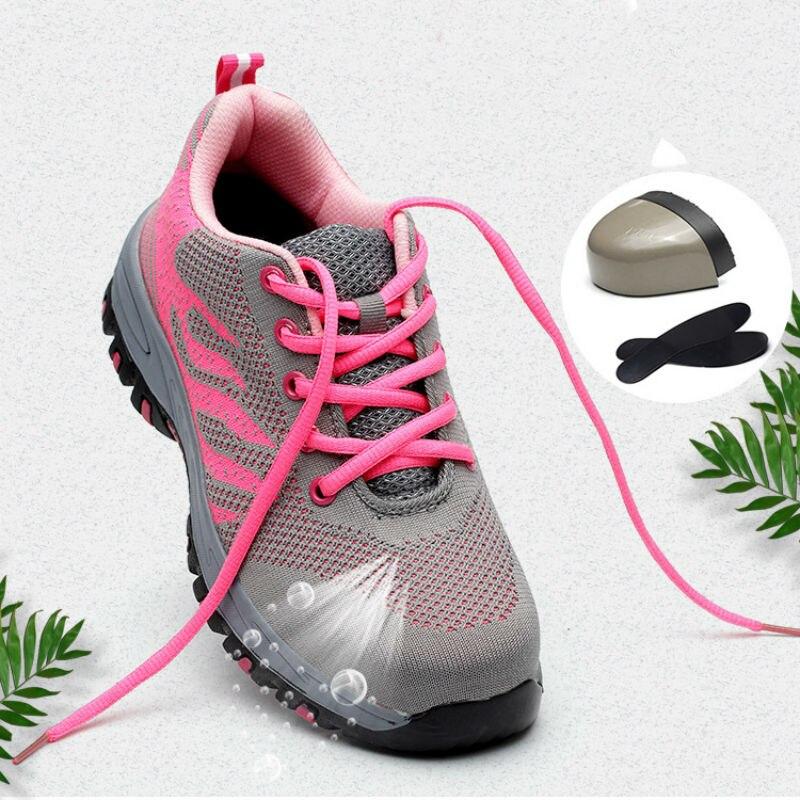 AC13003 Sneakers Uomo di Sport Scarpa di Sicurezza Punto Acciaio Sneakers Puntale In Acciaio Scarpe Di Sicurezza Delle Donne le Scarpe di Protezione Molle AcecareAC13003 Sneakers Uomo di Sport Scarpa di Sicurezza Punto Acciaio Sneakers Puntale In Acciaio Scarpe Di Sicurezza Delle Donne le Scarpe di Protezione Molle Acecare