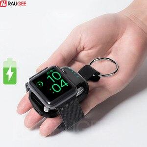 External Battery For Apple Wat
