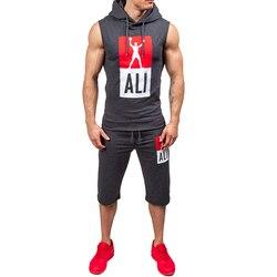 2017 fashion spring autumn casual slim mens tracksuit set mens tracksuit set summer set men clothes.jpg 250x250