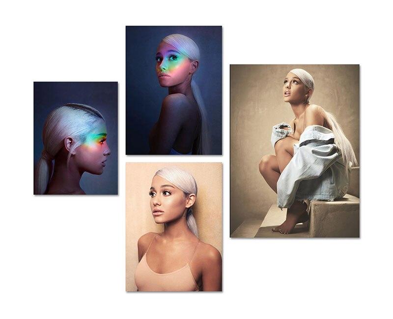 Wer Ariana grande jetzt 2016 datiert