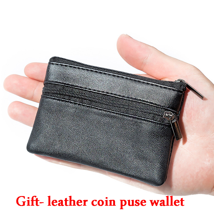 750 bags leather