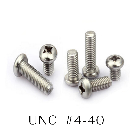 Various Length 30-100mm Bolts 100pc Nut And Bolt Set 10mm Thread M10 x 1.5