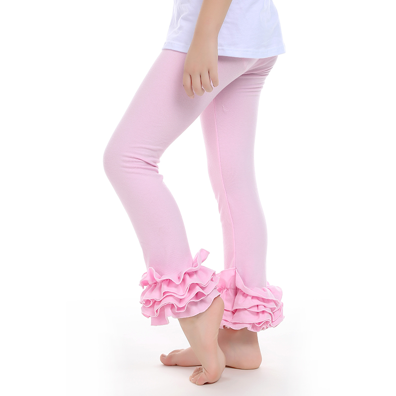 8e1ca01a30342 2015 high quality pink infant newbaby baby girls autumn Winter legging  pants kids printed warm trousers toddler legging
