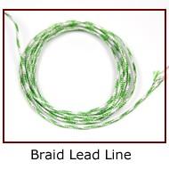 4-braid-lead-wire