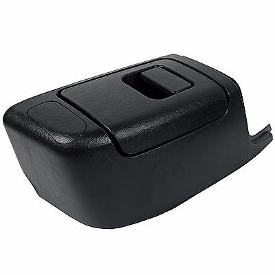 Left Trunk Pocket Saddlebag For Honda Goldwing GL1800 GL 1800 2006-2012 07 08 09 ветровик rein для honda cr v iii 2006 2012 кроссовер на накладной скотч 3м 4 шт