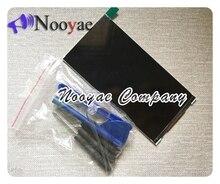Bq 휴대 BQ 5520L 실크 5520l lcd 화면 디스플레이 교체 + 추적을위한 lcd 디스플레이 화면 테스트