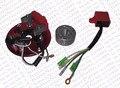 Corrida Magneto Rotor Interno Kit Estator CDI XR CRF50 50CC 70CC 90CC 110CC 125CC 140CC Pit Dirt bike ATV Quad Thumpstar Parts