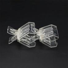 Cages-Accessories Bee-Clip-Type Bees-Tools Beeing-Catcher Isolation-Room Queen Plastic