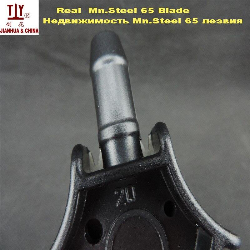 Gorąca sprzedaż 16mm 20mm 25mm PEX-AL Rozwiertak wewnętrzny i - Obrabiarki i akcesoria - Zdjęcie 2