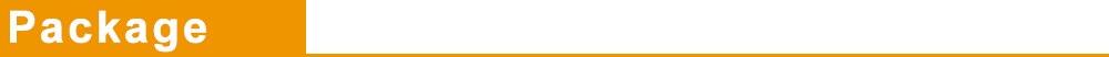kit rgb + cct zigbee controlador para