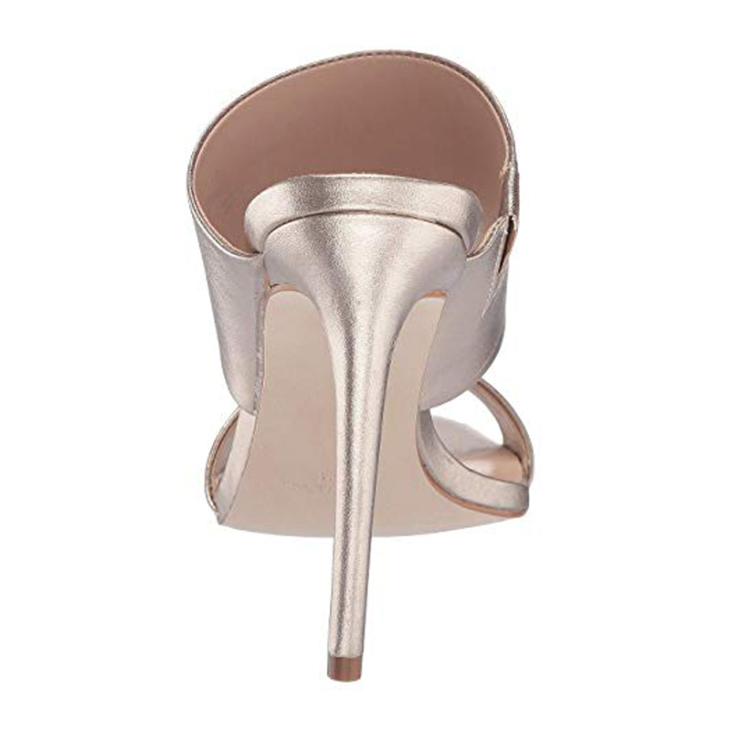 2019-latest-ladies-open-toe-party-high(2)