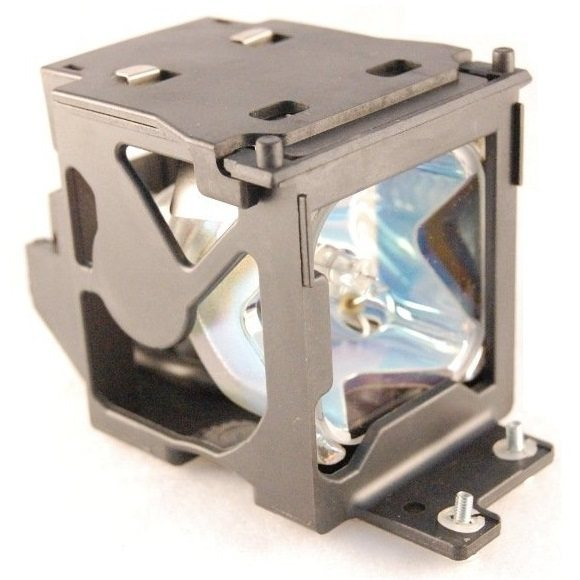 Free Shipping  Compatible Projector Lamp Bulbs ET-LAE100 for PANASONIC PT-AE100/ PT-AE200/ PT-AE300/ PT-L300U free shipping et lae100 compatible lamp with housing for panasonic pt lae100 pt ae200e pt ae300 pt l300u pt l200u