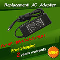 Replacement 19V 4.74A 7.4*5.0MM 90W For HP hp pavilion DV3 DV4 DV5 DV6 G3000 G5000 G6000 G7000 Laptop AC Charger Power Adapter