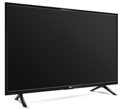 OEM Smart TV 55 60 65 inch HD LED Ultra Thin android Smart  led Television TVOEM Smart TV 55 60 65 inch HD LED Ultra Thin android Smart  led Television TV