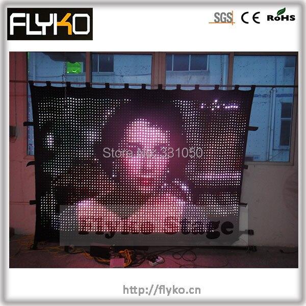 Free Shipping High Definition P35Mm Wedding Mandap Led Video Screen Xxx Com Xxxx-In -2107