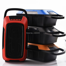 Mini mobile phone bluetooth speaker PowerBank with subwoofer