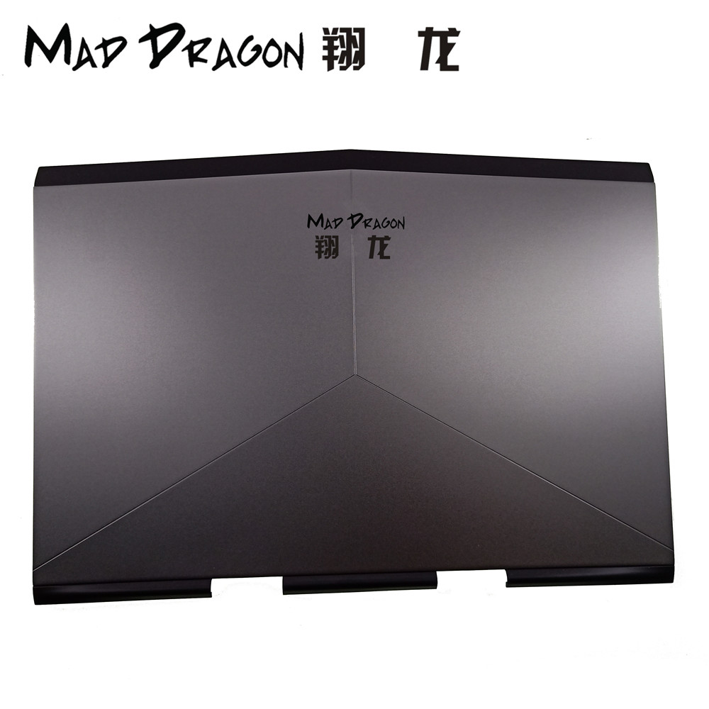 MAD DRAGON Brand Laptop New 15.6