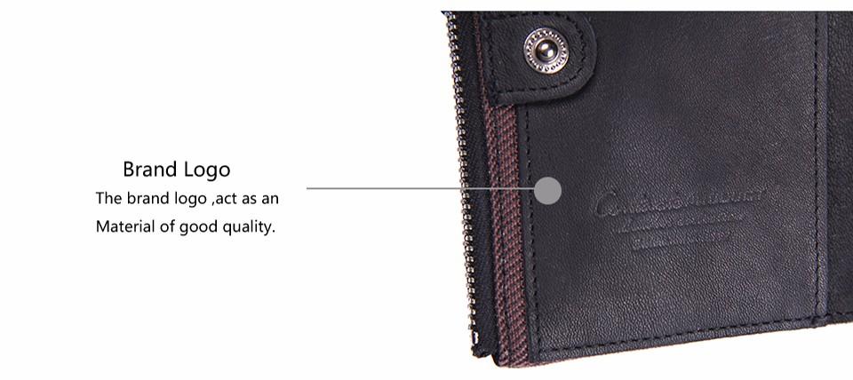 wallet_15