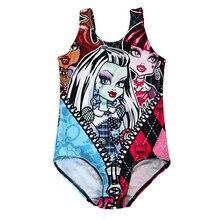 0e2ae555b3a 卸売 monster swimsuit ギャラリー - Aliexpress.com上の低価格 monster ...
