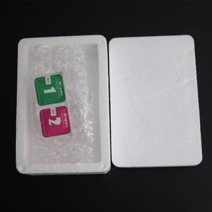 Image 5 - 2Pcs Tempered Glass For Huawei Honor 4C Screen Protector Film Protective Glass For Huawei Honor 4C Honor4c CHM U01 CHM U01