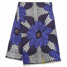 hot deal buy fashion ankara african wax print fabric 100% cotton african print fabric  ankara fabric african real wax print