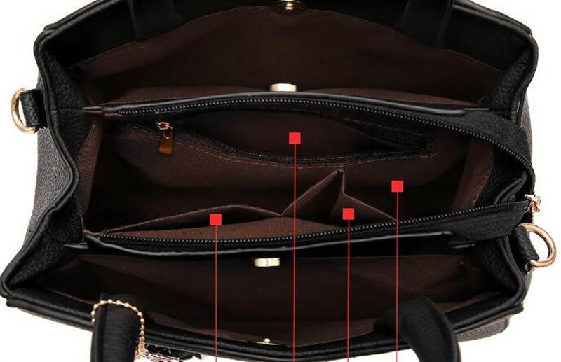 leather bag  (15)