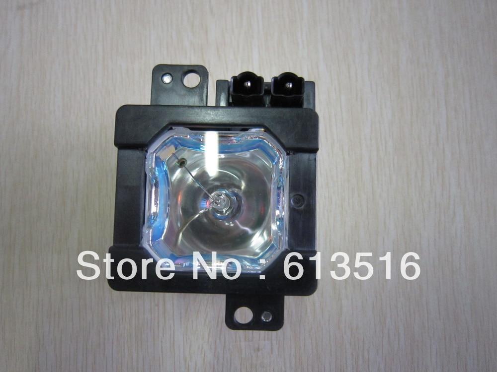 TV  Projector housing Lamp'S Bulb TS-CL110UAA/BHL5101-S  for  HD-56FB97 HD-56FC97 HD-56FH96 HD-56FH97 HD-56FN97 HD-56G647 bohmann bhl 644