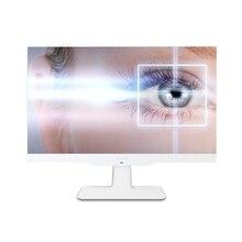 "freeshipping 23"" LCD monitor HDMI+VGA Resolution 1920*1080 IPS panel screen desktop display 23 INCH ViewSonic VX2363smhl(China (Mainland))"