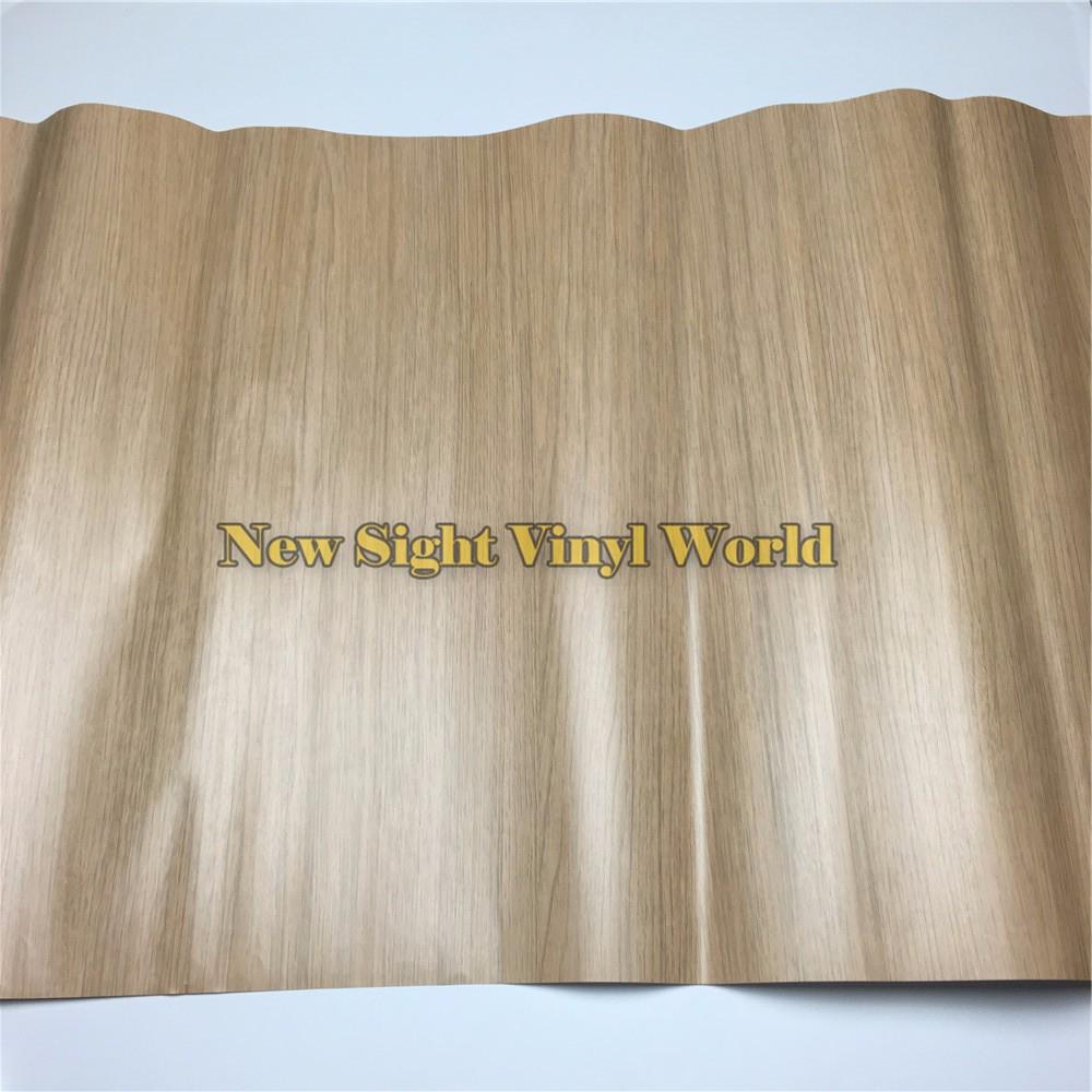 Oak-Wood-Vinyl-Film (3)