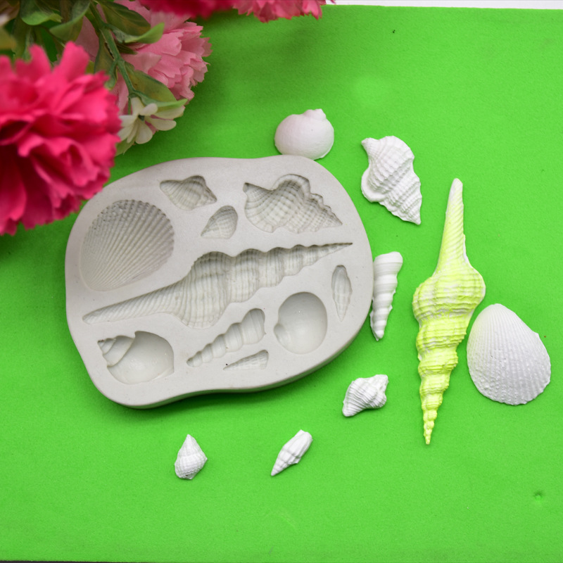 Aliexpress.com : Buy Silicone Kitchen DIY Cake Decorating