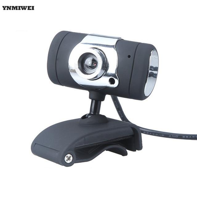 Web camera web camera clip