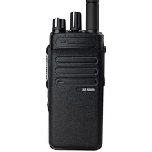 talkie P6600I XIR with