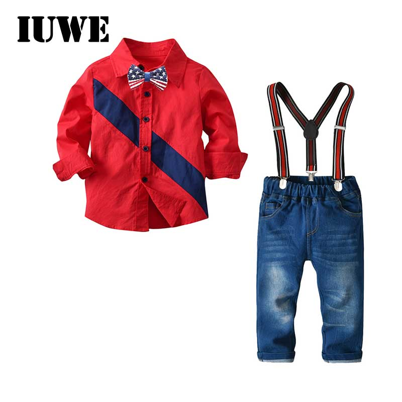 3d45ca941 aliexpress.com - Cool Boys Infant Baby Boys Spring Autumn Clothes ...
