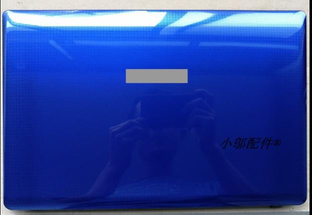 New laptop Top case lcd back cover for ASUS K55V A55 K55VM K55VD A55V K55 K55A K55VD Screen Lid LCD Top Cover 13GN8D6AP011-2 k55a motherboard rev 3 0 3 1 hm76 chipset for asus k55vd k55a laptop motherboard k55a mainboard k55a motherboard test 100