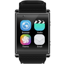 New smart watch SW52 with bluetooth GPS navigation fitness tracker sleep monitor camera 2M record video support 3g SIM WIFI APP