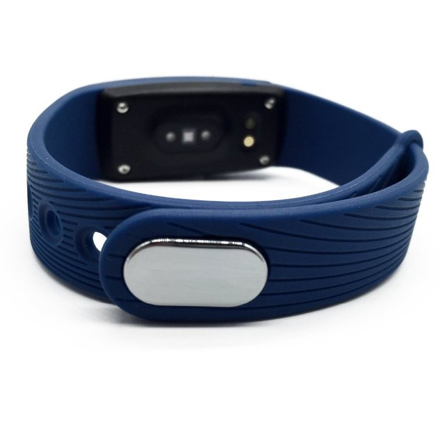Smart Bracelet Heart Rate Monitor Smart Wristband Fitness Tracker Smart Band for Android iOS iPhone 6 6S