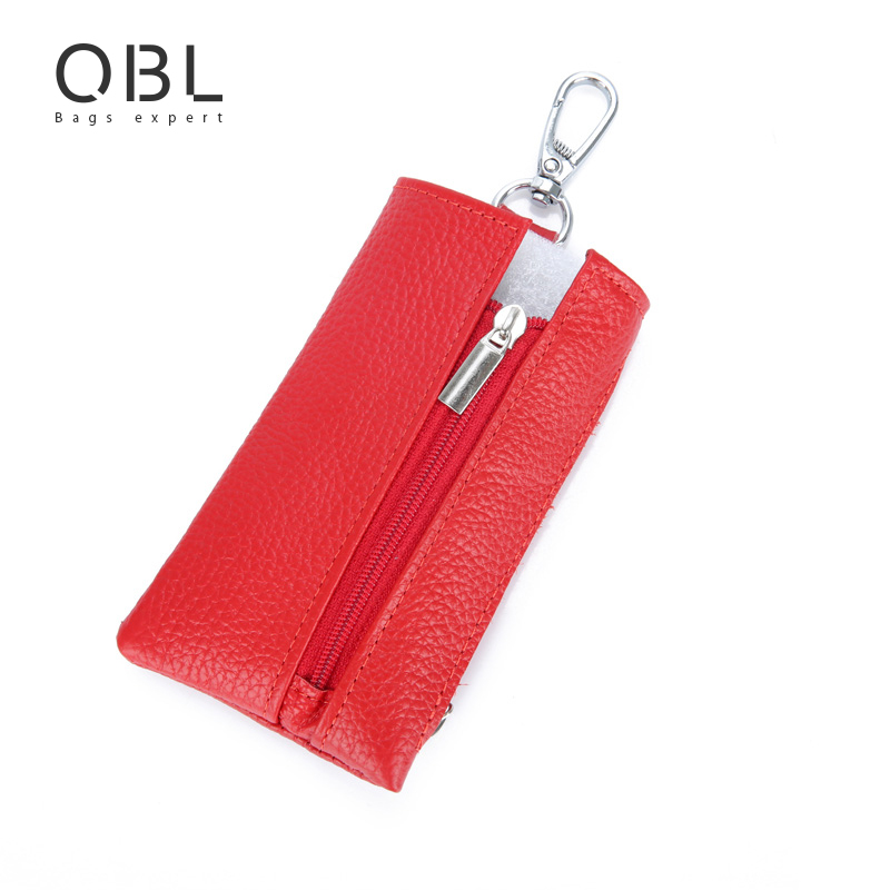 bolsa chaveiro porte cle llaveros Formato : Caixa