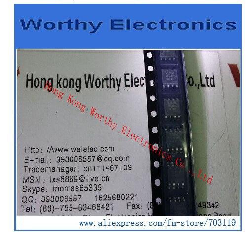 Free shipping 10PCS/LOT XL4001E1 XL4001E XL4001 4001 SOP-8