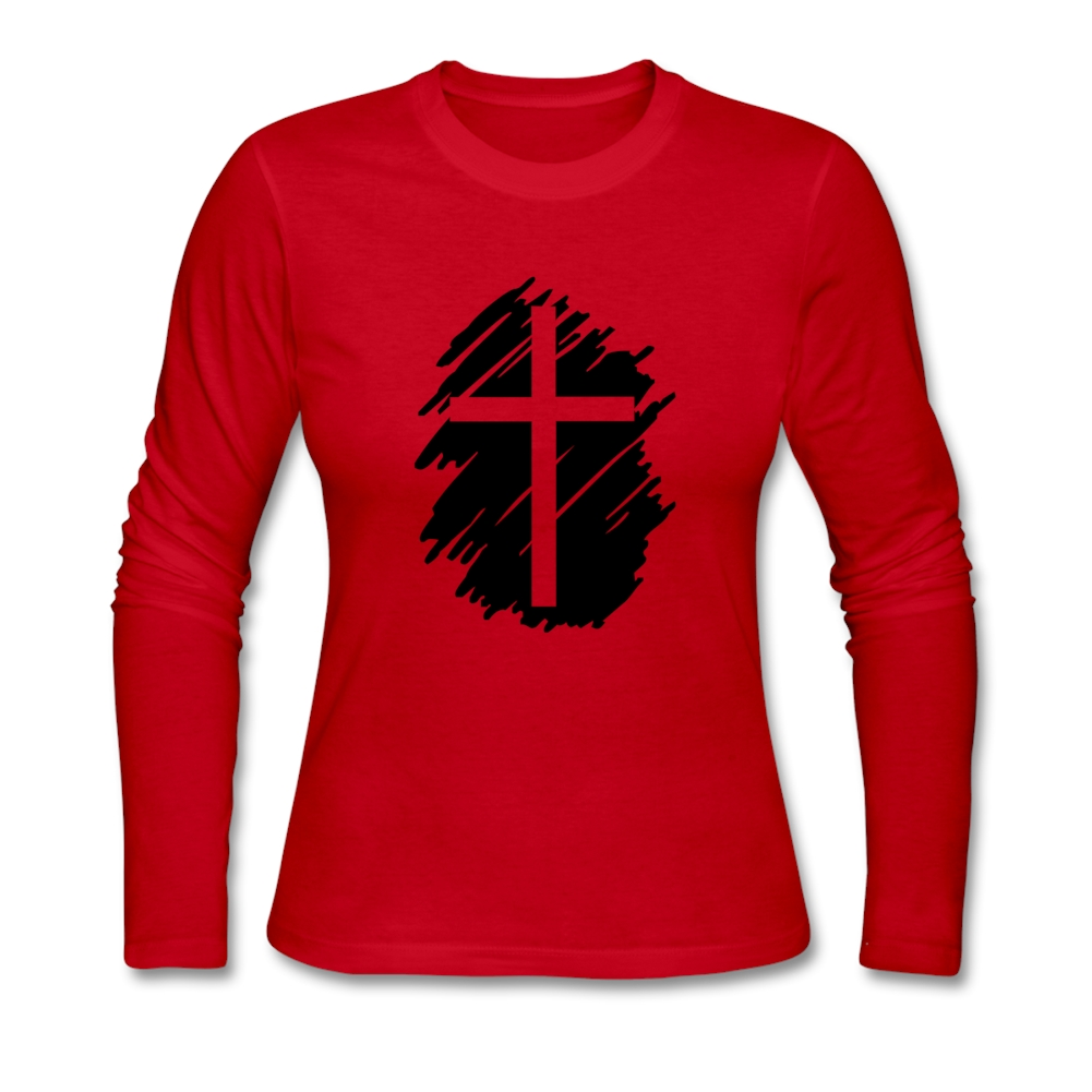 Popular christian shirt designs buy cheap christian shirt for Design tee shirts cheap