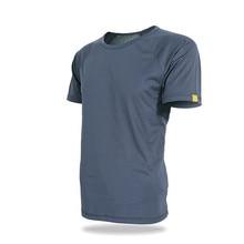 JOZSI 2016 Casual O-neck Short Sleeve Men T-shirt Light Soft Breathable Dry-easy t shirt Men Tops & Tees Clothing