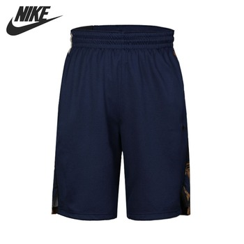 Original New Arrival  NIKE  Men's Basketball Shorts Sportswear