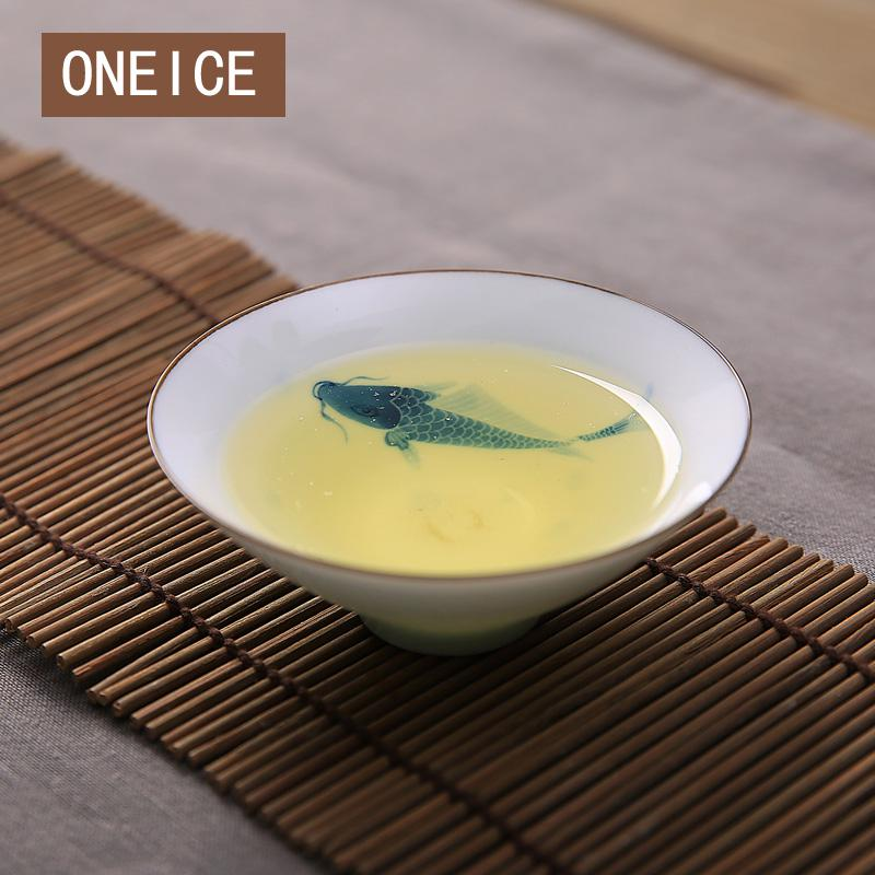 Théière Pen tasse nettoyage brosse à thé Kung Fu thé accessoire ébène